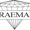Braemar Grinding Supply